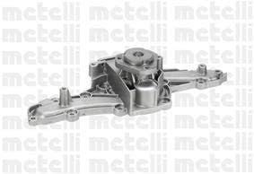 Metelli 24-0673 Engine Cooling