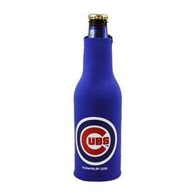 kolder-chicago-cubs-bottle-holder