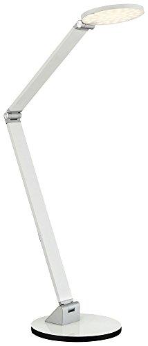 George Kovacs P305-1-044-L LED Table Lamp