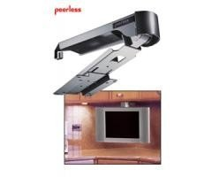 Merveilleux Image Unavailable. Image Not Available For. Color: Peerless Under Cabinet  Swivel Mount ...