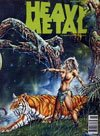 img - for Heavy Metal November 1979 book / textbook / text book