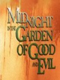 Midnight in the Garden of Good and Evil poster thumbnail