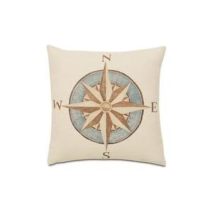 21eZnHkEwRL._SS300_ 100+ Coastal Throw Pillows & Beach Throw Pillows
