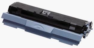 Aimtech Compatible Replacement - Sharp Compatible AL-800/...