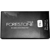 Forestone FPC020 ClarinetBb by FORESTONE