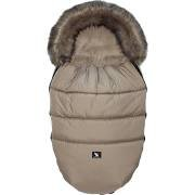 Saco silla Cottonmoose latte
