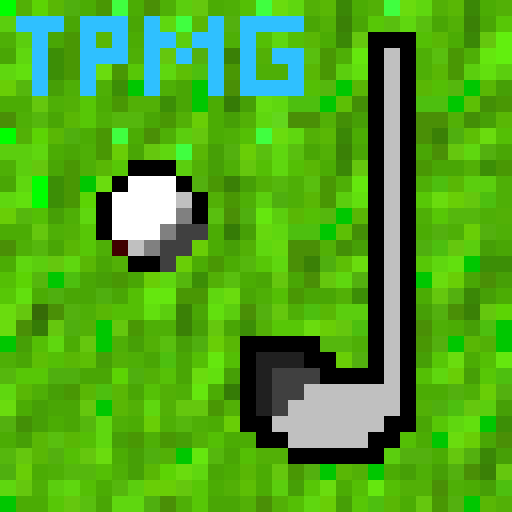 touch-putter-mini-golf