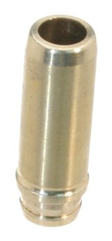 Canyon Engine W0133-1641685 Engine Valve Guide: