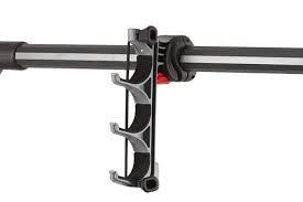 Hobie Rod Rack /H-rail - Holder Hobie Rod