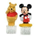 Easy Fisher Link Price - Mickey Mouse and Pooh Disney Easy Link Smart Keys by Fisher-Price