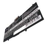 Battery Samsung Galaxy Tab 10.1, GT-P7100, Li-Polymer, 6860 mAh