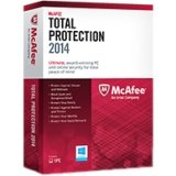 mcafee-total-protection-2014-1-pc-pc-english