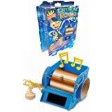 Crystal Radio Kit Scientific Explorer-Science Kits ()
