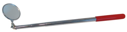 C.K T5914 55 Telescopic Inspection Mirror by C.K (Image #1)