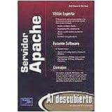 Servidor Apache - Al Descubierto