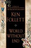 """World Without End"" av Ken (Author); Follet"