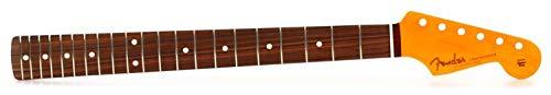 - Fender American Stratocaster Neck