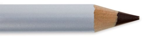Prestige Cosmetics Browliner, Earth Brown, 0.04 Ounce ()