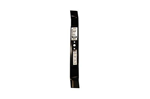 Arnold 22-Inch Craftsman Mulching Blade ()