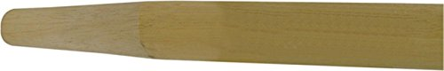 (O-Cedar Commercial Tapered Wooden Handle, 60-Inch by)