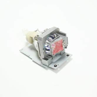 Benq (ベンキュー) プロジェクターランプユニット 5J.JCM05.001 B07MTV5FSM
