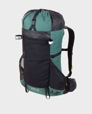 ULA CDT Ultralight Backpack – Torso Large – Hipbelt Large, Outdoor Stuffs
