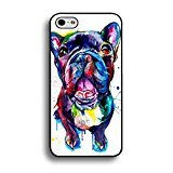 iphone 6 bulldog case - 5