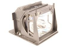 ASAPTech Premium Replacement NEC VT77LP Projector Lamps Made In Taiwan R.O.C. Premium Compatible GLH-252