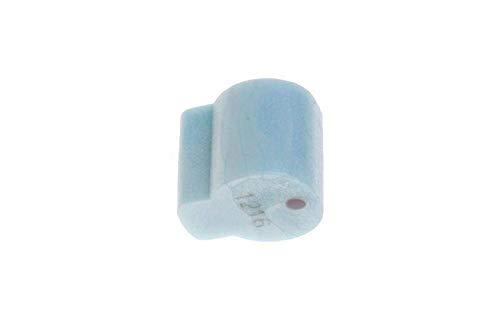 Flotador magnético azul referencia: as6007684 para lavavajillas ...