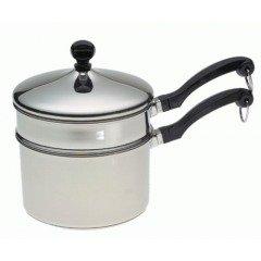 Farberware Cookware Farberware Classic 50057 Saucepan