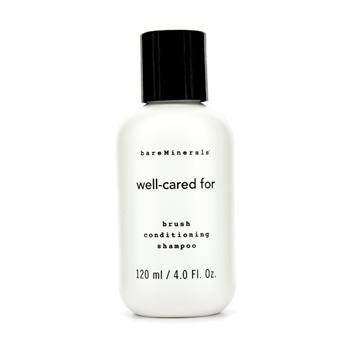 Conditioning Shampoo from Bare Escentuals ()
