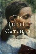 Download The Turtle Catcher pdf