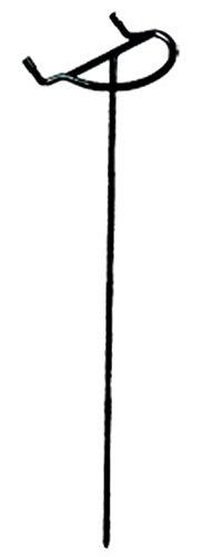 Cajun Archery Outdoor Bow/arrow (Arrow Stand)