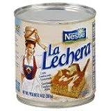 LA LECHERA Sweetened Condensed Milk 14 oz. Can