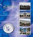 Intermediate Algebra w/CD-ROM/Solutions Manual & Math Zone, , 007763523X