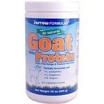 Jarrow Formulas, Goat Milk Protein, 16 oz (454 g) (TRIPLE PACK)