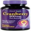 natrol-cranberry-800-mg-ext-30-cap