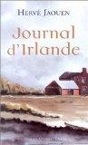 Journal d'Irlande par Jaouen