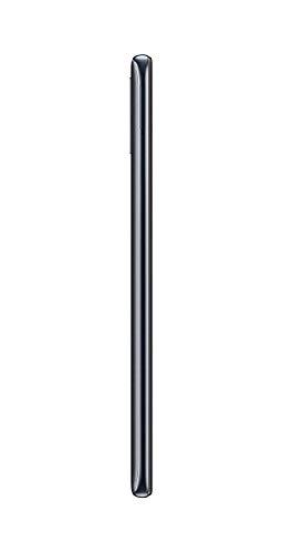 Samsung Galaxy A50 SM-A505G 64GB 4GB RAM 25 MP 6 4