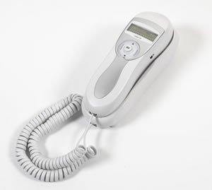 Cortelco 635015TP227F Trendline with Caller ID