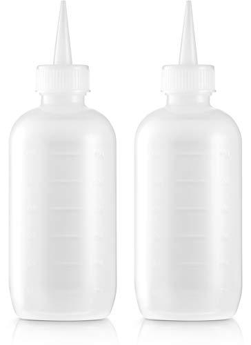 BAR5F Applicator Bottles 6