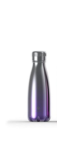 manna-vogue-insulated-bottles-9-oz-270ml-light-purple