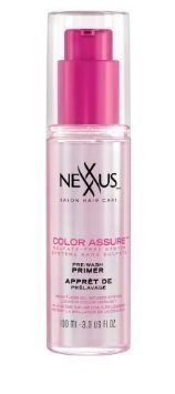 nexxux assure pre wash primer