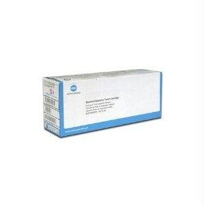 konica-minolta-a0fn012-oem-toner-pagepro-4650-high-capacity-toner-18000-yield-oem