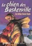 """Afficher """"Chien des baskerville (Le)"""""""