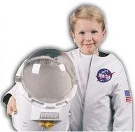48531958136 Image Unavailable. Image not available for. Color  Child Astronaut  Halloween Costume ...