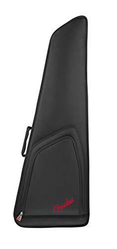 Fender FEMS-610 Mini Strat Gig Bag