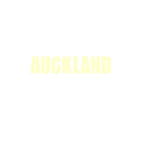 Zealand File New (Auckland New Zealand City Business Card Holder Case Wallet)
