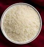 Scented Jasmine Rice - 5 Lbs by Dylmine Health