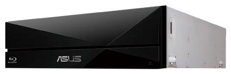 HP 652235-B21 DVD-RW 12.7MM SATA Drive